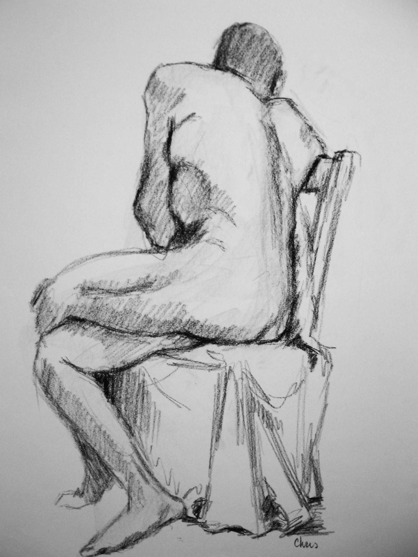 Sketch 18